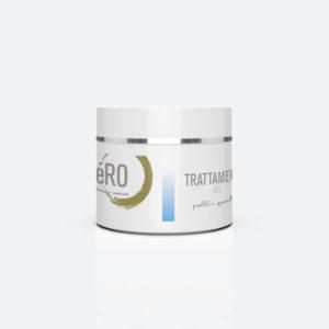 crema antiruguhe Q10