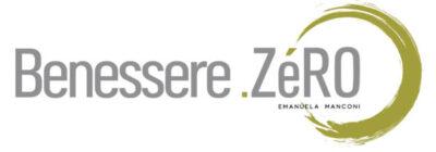 logo sito1