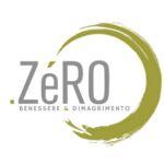 Benessere e Dimagrimento.Zero